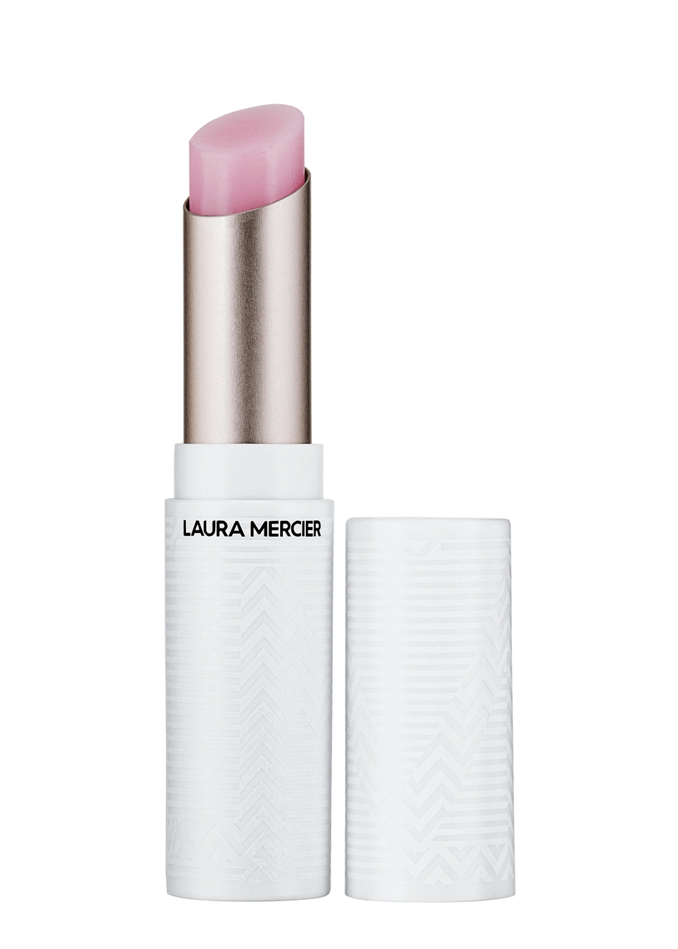 Get The Laura Mercier Lip Parfait Creamy Colour Balm From Harrods Us Now Accuweather Shop